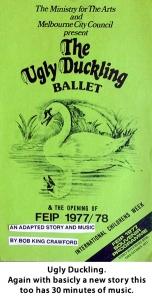 Ballet_47