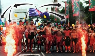 Australian Firsts_4