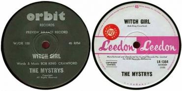 Music Labels_13