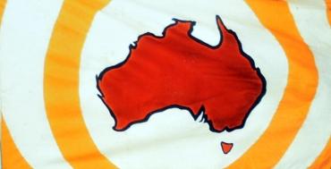 Aboriginal Expo_10