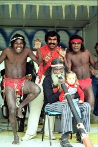 Aboriginal Expo_18