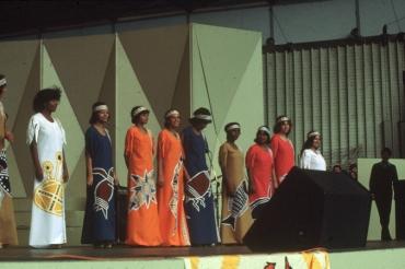 Aboriginal Expo_26