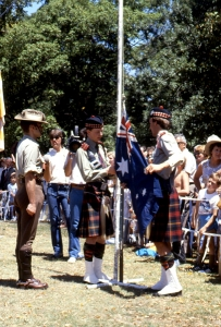 Aboriginal Expo_30