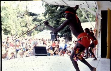 Aboriginal Expo_31