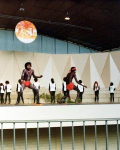 Aboriginal Expo_5