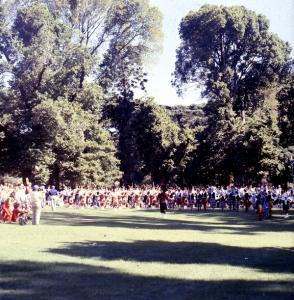 Amphitheatre Melbourne_186
