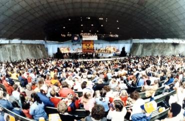 Amphitheatre Melbourne_43