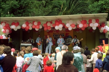 Amphitheatre Melbourne_96