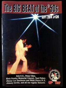 Elvis_10