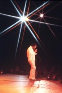 Elvis_12