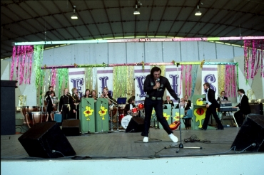 Elvis_13