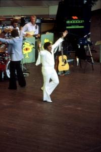 Elvis_28