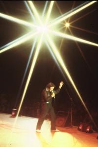 Elvis_41