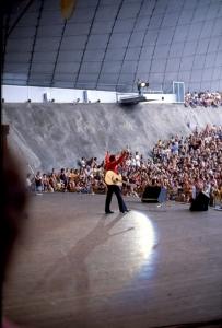 Elvis_57