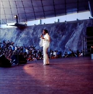 Elvis_62