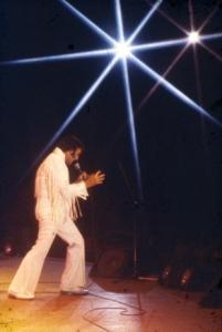 Elvis_8