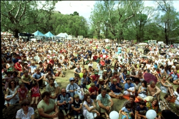 Sidney Myer Music Bowl_100