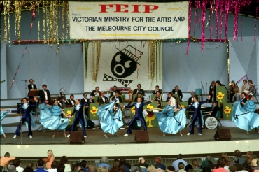 Sidney Myer Music Bowl_107