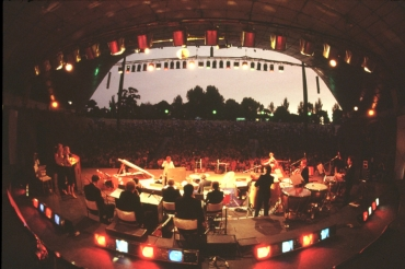 Sidney Myer Music Bowl_112