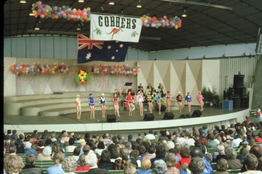 Sidney Myer Music Bowl_137