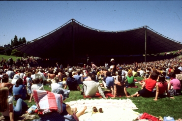 Sidney Myer Music Bowl_162