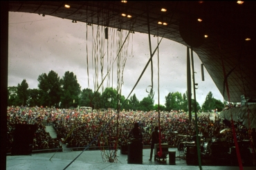 Sidney Myer Music Bowl_189