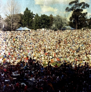 Sidney Myer Music Bowl_1