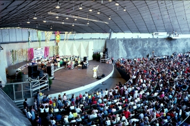 Sidney Myer Music Bowl_63