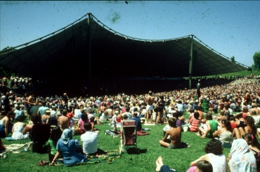Sidney Myer Music Bowl_75