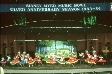 Sidney Myer Music Bowl_98