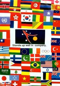 Flag Designs_1