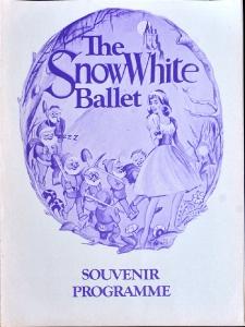 Snow White Ballet_11