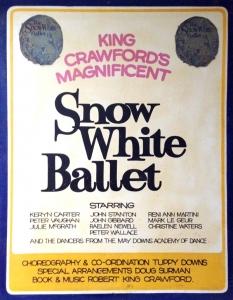 Snow White Ballet_1