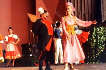 Snow White Ballet_27
