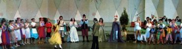 Snow White Ballet_31