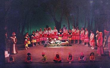 Snow White Ballet_32