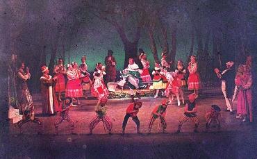 Snow White Ballet_33