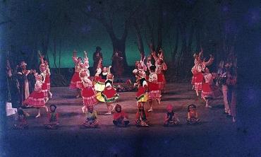 Snow White Ballet_35