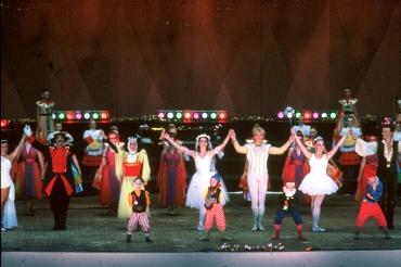 Snow White Ballet_36