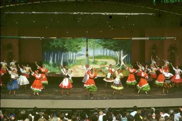 Snow White Ballet_37
