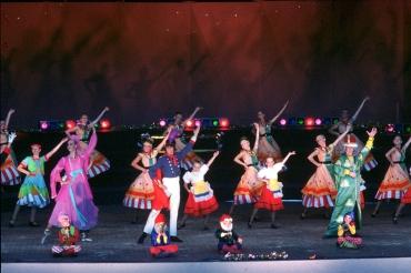 Snow White Ballet_38