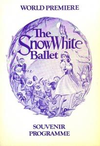 Snow White Ballet_3