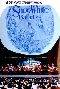 Snow White Ballet_40