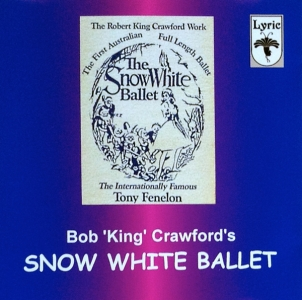 Snow White Ballet_41