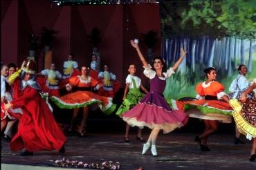 Snow White Ballet_43