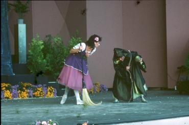 Snow White Ballet_46