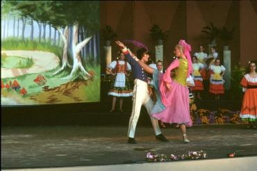 Snow White Ballet_60