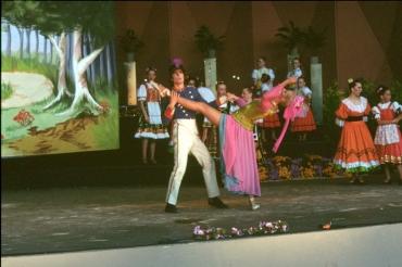 Snow White Ballet_66