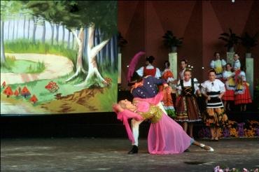 Snow White Ballet_68