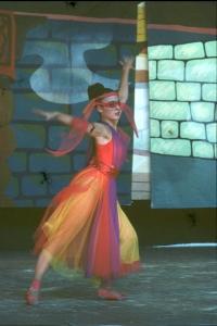 Snow White Ballet_69